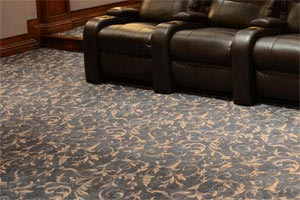 Carpeting - New Jersey Flooring Company