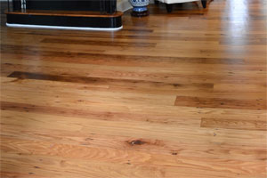 Hardwood Flooring - New Jersey Flooring Company
