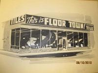 Floor Town History