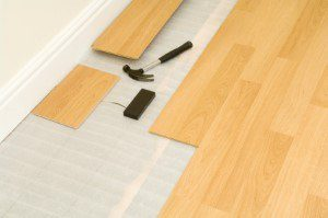 New Jersey Flooring Installation Services
