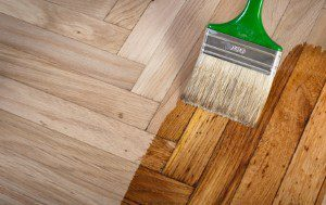 New Jersey Flooring Services