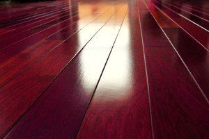 New Jersey Hardwood Floor Guide