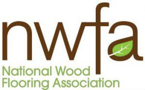 NWFA National Wood Flooring Association