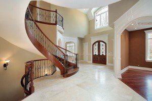 Ramsey New Jersey Flooring Company
