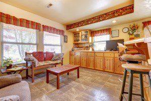 Woodcliff Lake New Jersey Flooring Company