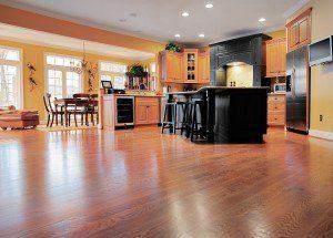Wyckoff New Jersey Flooring Company