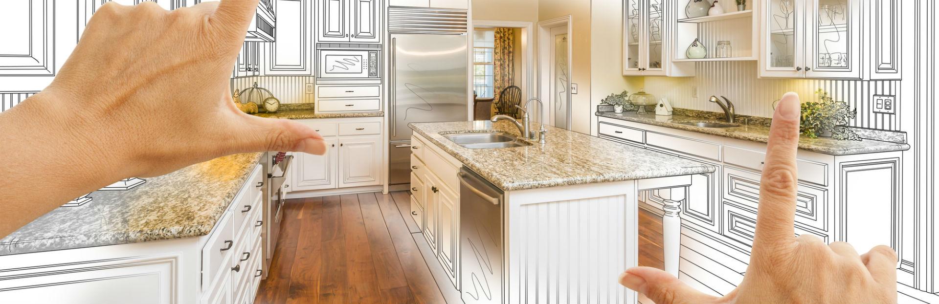 kitchen-design-remodeling