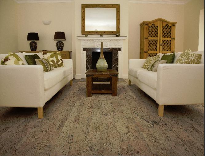 Castle Combe Cork Flooring Part 65