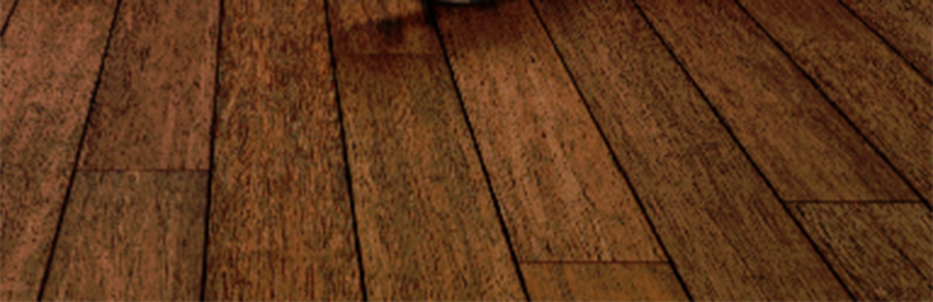 Hand scraped hardwood floors medallion corporation online for Hardwood flooring online