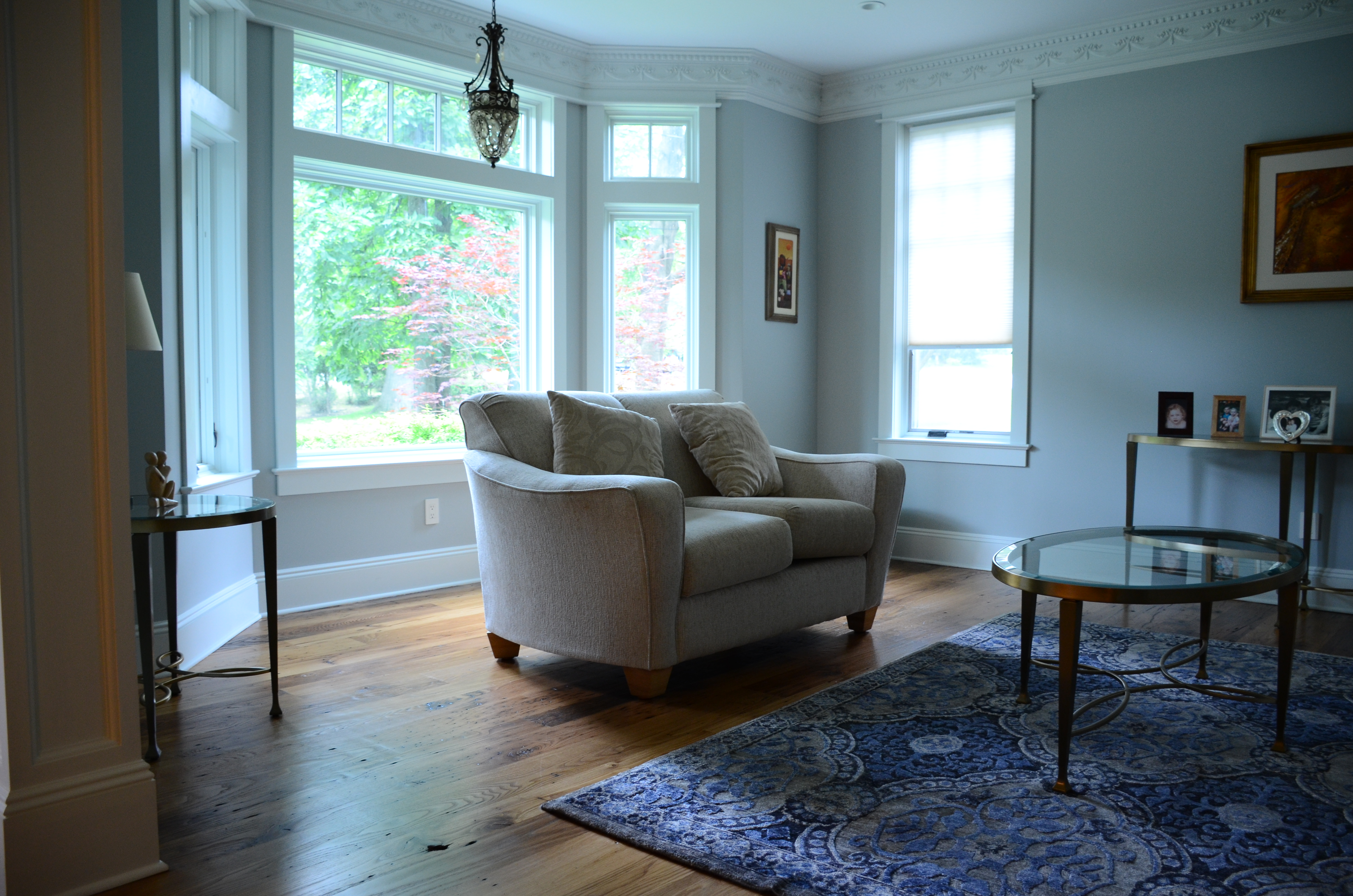 formal-living-room-following-flooring-replacement-following-flood