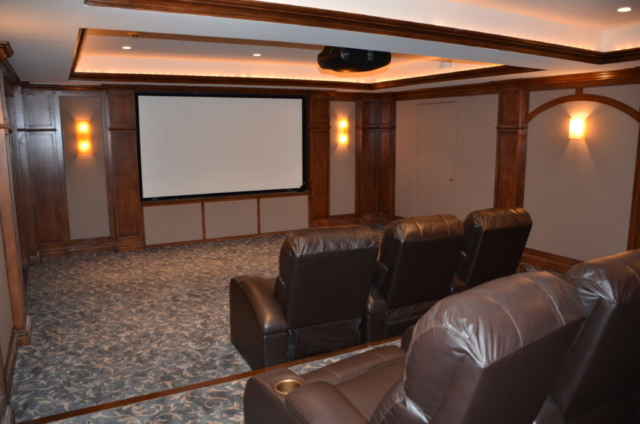 home-theater-carpeting