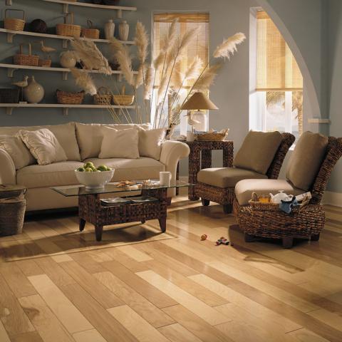 mannington-br05na1_blue_ridge_hickory-plank_natural-rshigh