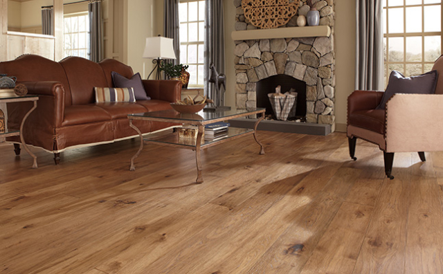mannington-maison-collection-provence-hickory-champagne
