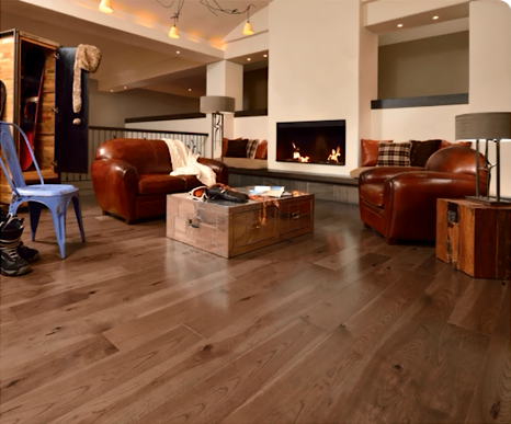 mirage-admiration-collection-old-hickory-savannah