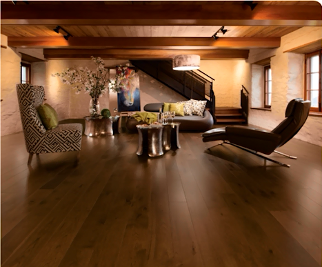 mirage-admiration-collection-old-hickory-umbria
