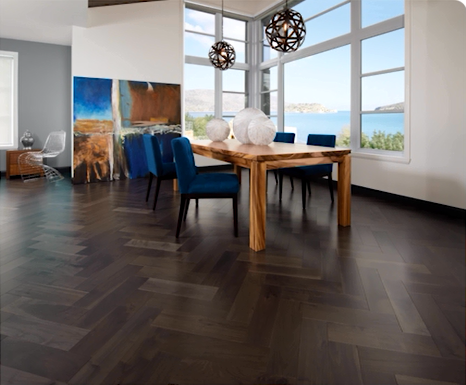 mirage-herringbone-collection-knotty-walnut-charcoal