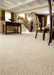 mohawk-smartstrand-carpet-waterproof