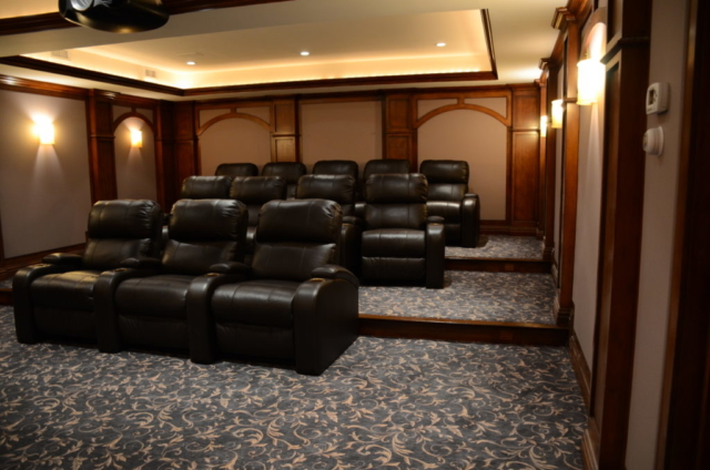 pfeffer-home-theatre-blue-wool-carpet