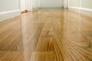 Luxury Vinyl - New Jersey Flooring Company