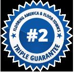 Floor Town Guarantees