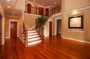 Allendale New Jersey Flooring Company