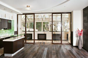 Hillsdale New Jersey Flooring Company