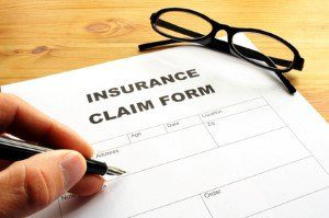New Jersey Flooring Insurance Claims Experts