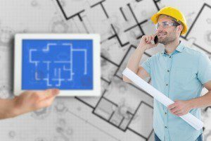 New Jersey Flooring Project Management and Customer Support