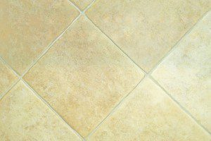 New Jersey Tile Guide
