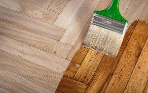 Ridgewood New Jersey Flooring Company