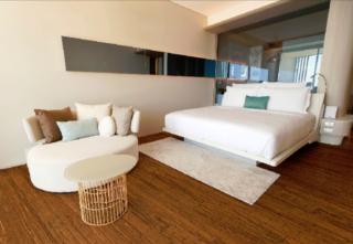 castle-combe-bedroom-handscraped-bamboo