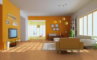 cork-floor-castle-combe