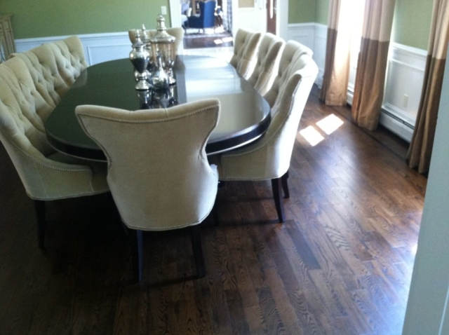 formal-dining-room-following-dustless-sanding-and-refinishing