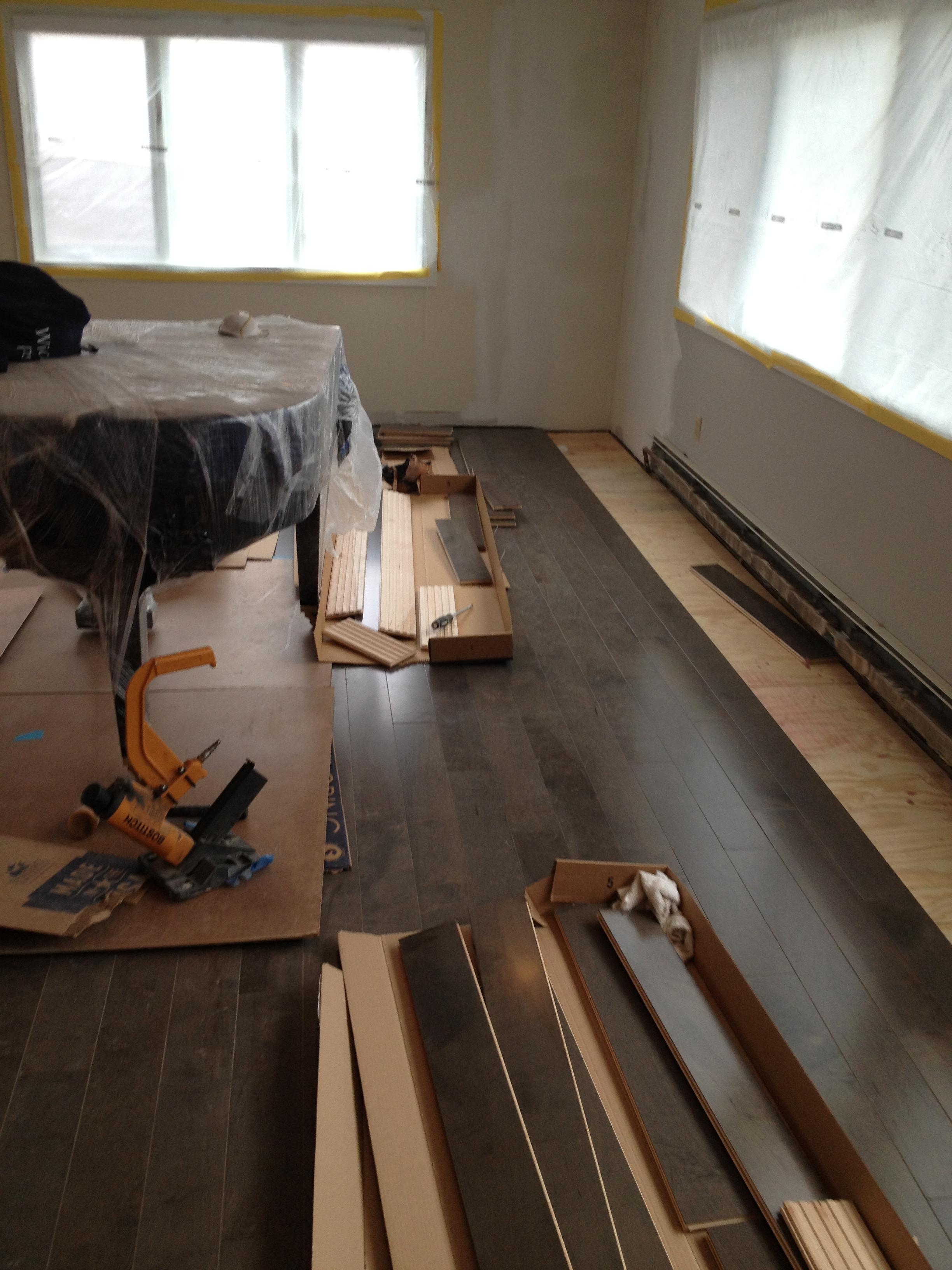 formal-living-room-sub-floor-solid-hardwood-nail-down