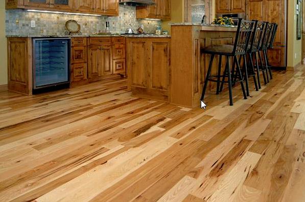 hickory-homerwood-from-photo-stock-folder