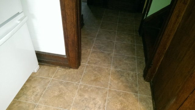kitchen-following-installation-of-new-and-improved-luxury-vinyl-tile
