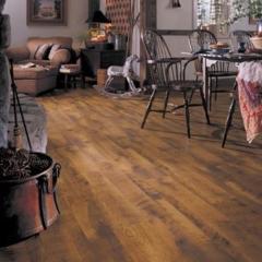 mann-antique-barn-oak