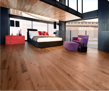 mirage-imagine-collectio-red-oak-textured-floor-distressed-look-seashell