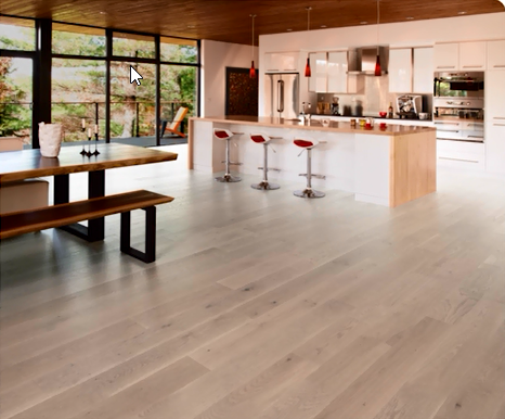 mirage-imagine-collection-white-oak-light-character-snowdrift-duramatt-finish