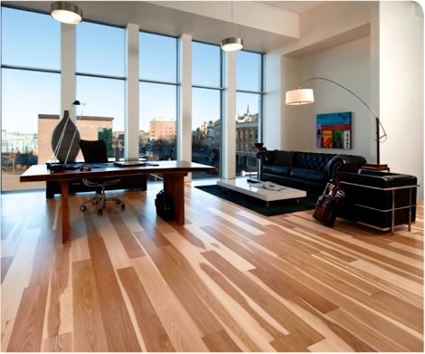 mirage-natural-collection-hickory-natural