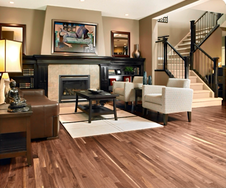 mirage-natural-collection-american-walnut-natural