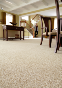 mohawk-smartstrand-carpet-waterproof