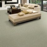 godfrey_hirst_wood_carpet