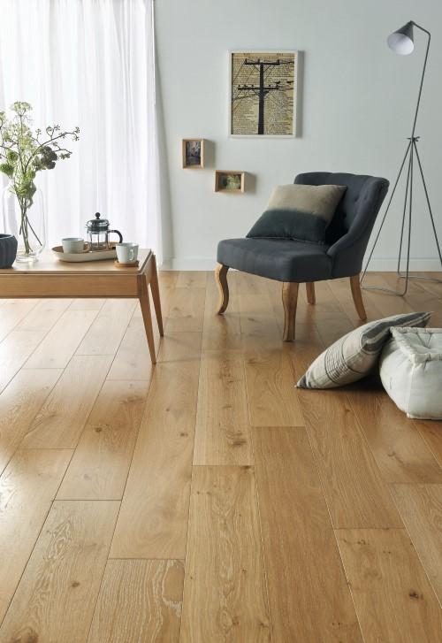 Panaget panaget wood flooring - floor town