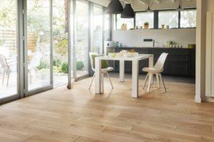 flooring consultant
